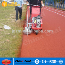 Road Marking Paint Machinery/marking machine